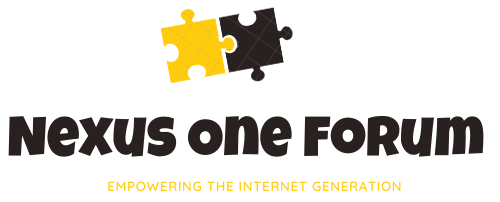 Nexus One Forum - Empowering the Internet generation